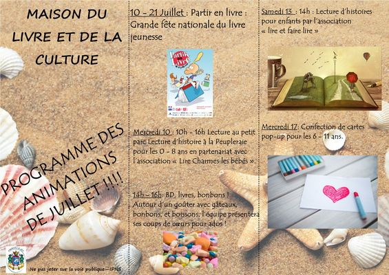 Confection De Cartes Pop Up Workshops Charmes Epinal