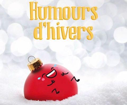 saint dizier 52 festival humours hivers 2018.