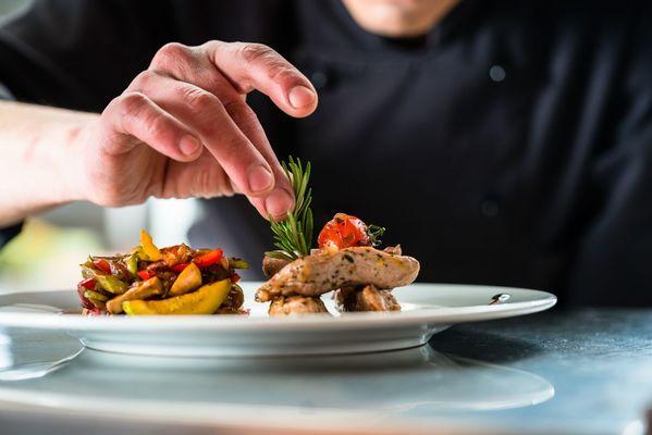 haute marne gibier plat cuisine mdt adobestock adobestock 170629591.