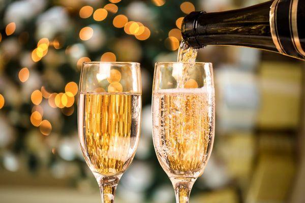 champagne haute marne flutes mdt 52.