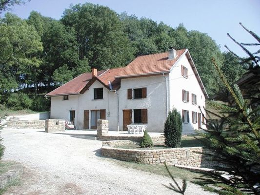 chambre hotes haute marne chalindrey 52g529.