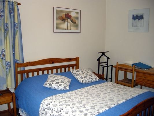 chambre hotes haute marne flagey 52g523 chambre 1.