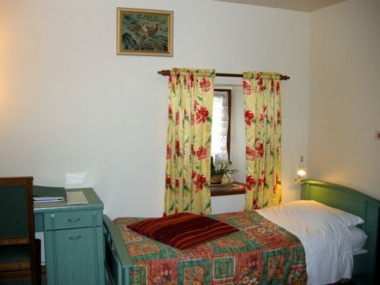chambre hotes haute marne flagey 52g523 chambre 2.