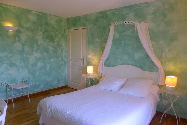 chambre hotes haute marne frampas 52g563 chambre 4.