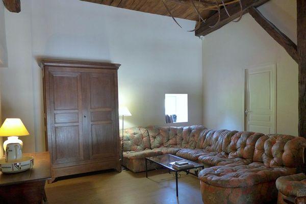 chambre hote haute marne orcevaux 52g573 03 salon commun.