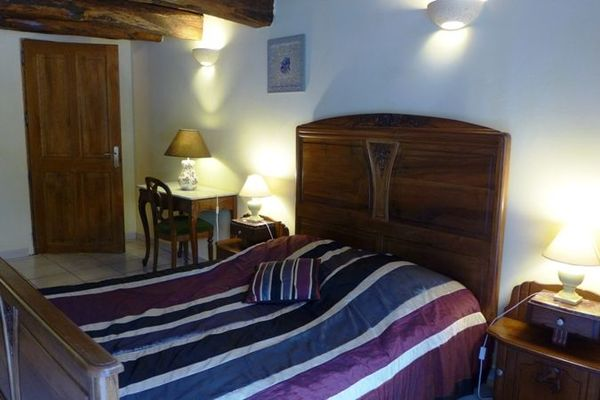 chambre hote haute marne orcevaux 52g573 chambre 1.