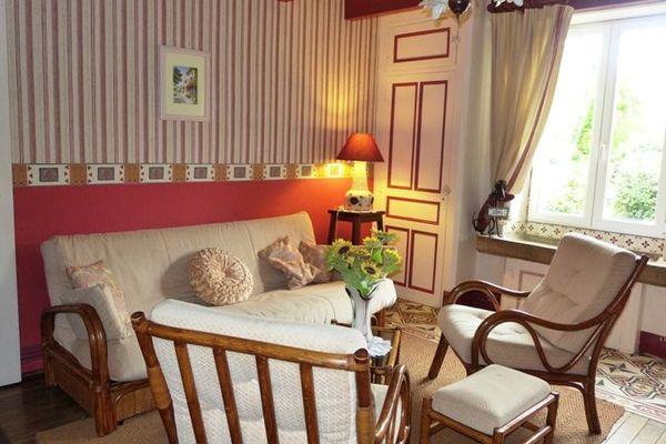 chambre hote haute marne orcevaux 52g573 salon.