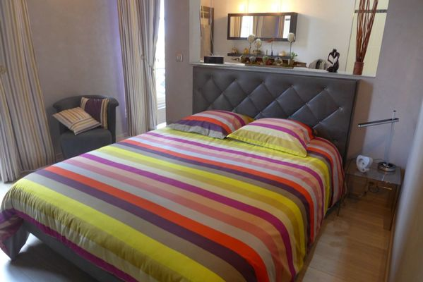 chambres hotes haute marne saint dizier 52h1505 chambre 1.