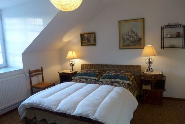 chambre hote haute marne verbiesles 52g534 chambre 1.