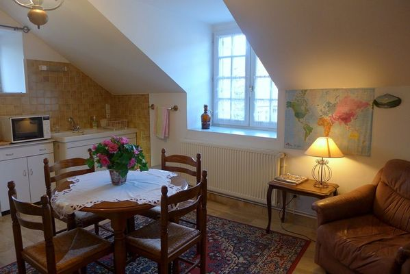 chambre hote haute marne verbiesles 52g534 salle a manger suite.