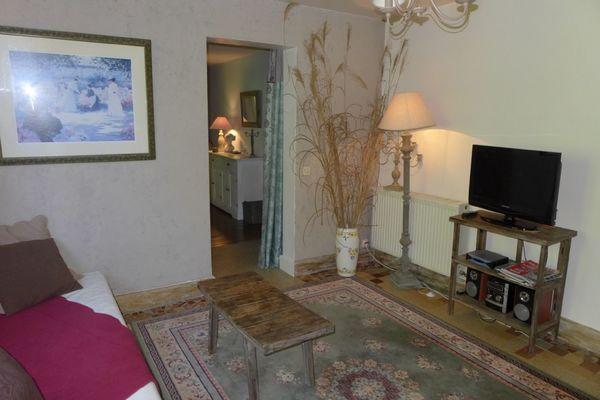 chambre hotes chaumont 52h1514 salon.