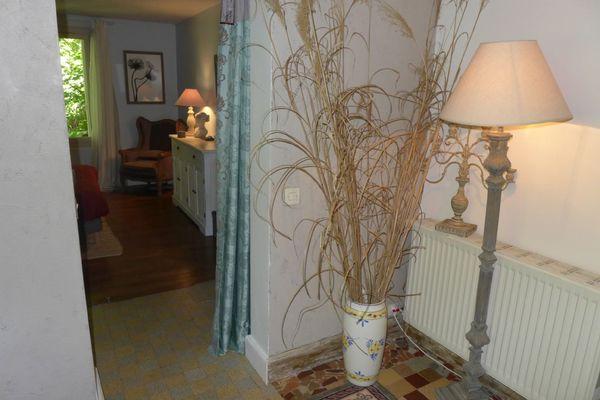 chambre hotes chaumont 52h1514 salon2.