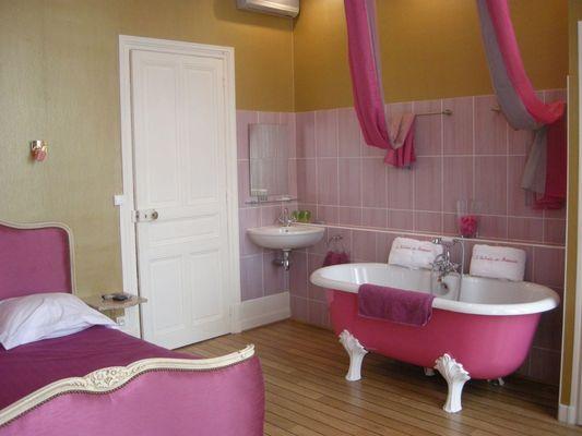 champagne 52 langres chambre hote lebelvedere des remparts chambre 1.