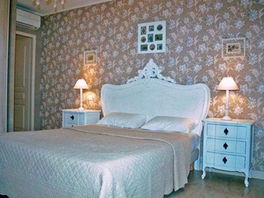 chambre hote haute marne pressigny 52g587 chambre romantique.
