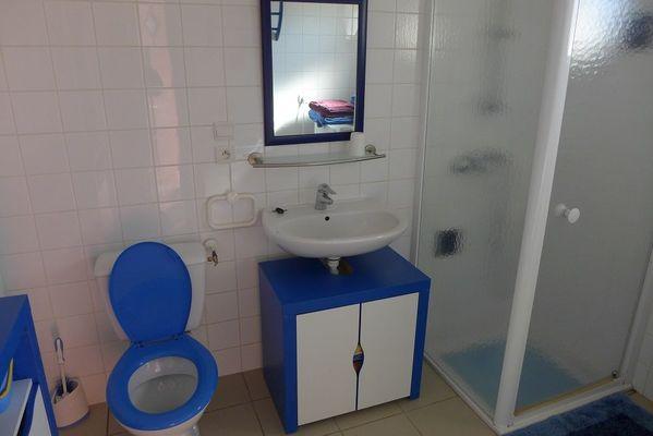 gite haute marne soncourt 52h1022 salle de bain.