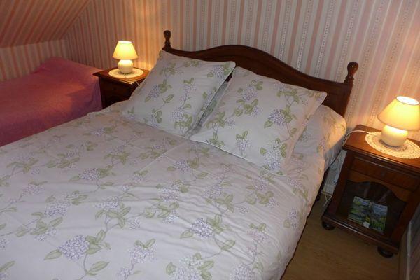 chambre hotes daillancourt 52h1516 chambre2.