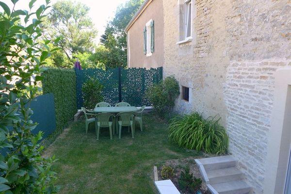 gite haute marne marnay sur marne 52g339 jardin.