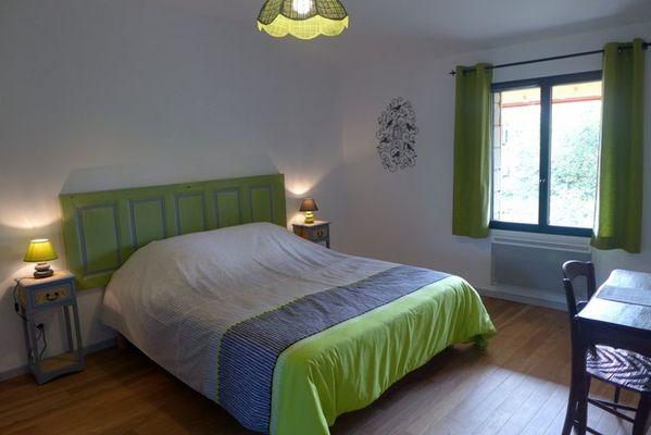 chambre hote haute marne puellemontier 52g594 chambre 4.