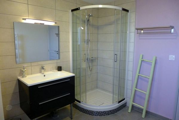 chambre hote haute marne puellemontier 52g594 salle eau 2.