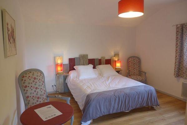chambre hote haute marne puellemontier 52g594 chambre.