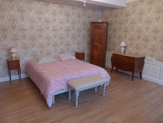chambres hotes haute marne langres 52h1518 chambre 1.
