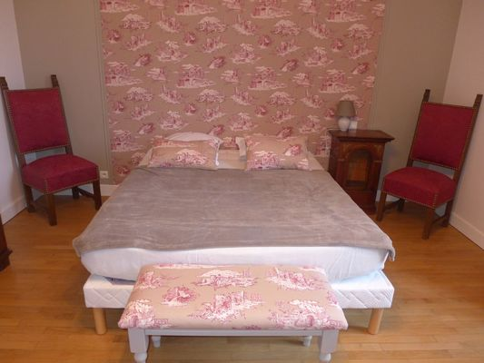 chambres hotes haute marne langres 52h1518 chambre 3.