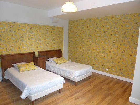 chambres hotes haute marne langres 52h1518 suite familiale.