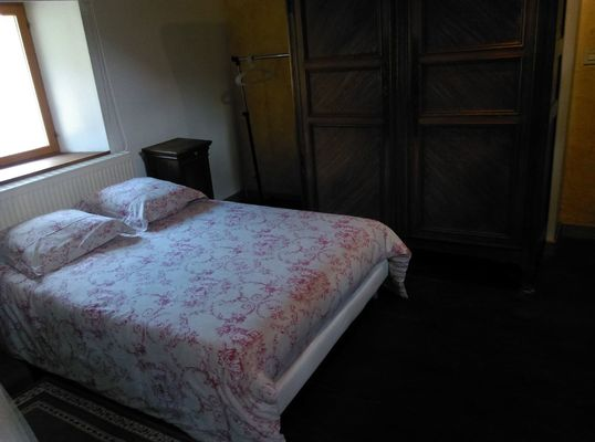 chambres hotes joinville 52h1515 chambre2.