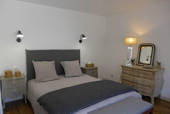 champagne 52 chambres hotes blumeray 52g597 chambre.