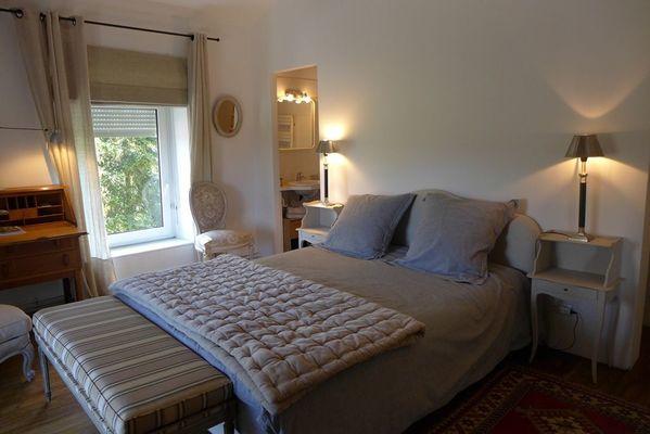 champagne 52 chambres hotes blumeray 52g597 chambre 3.