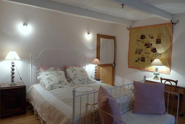 chambre hote haute marne cirfontaines en ornois 52g600 chambre4.