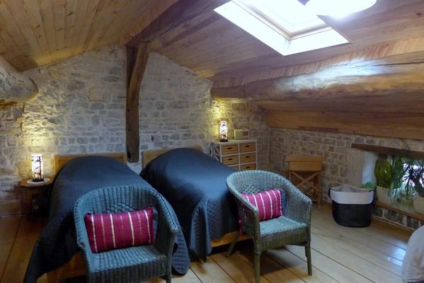 chambre hote haute marne cirfontaines en ornois 52g600 chambre 2.