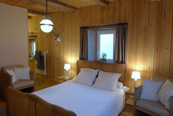 chambre hote haute marne cirfontaines en ornois 52g600 chambre3.