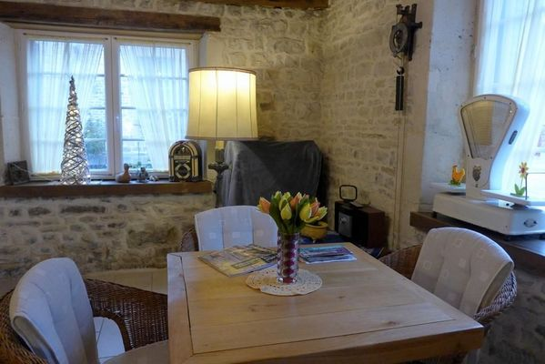 chambre hote haute marne cirfontaines en ornois 52g600 salon2.