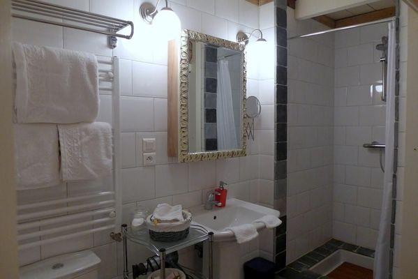 chambre hote haute marne cirfontaines en ornois 52g600 salle de bain3.