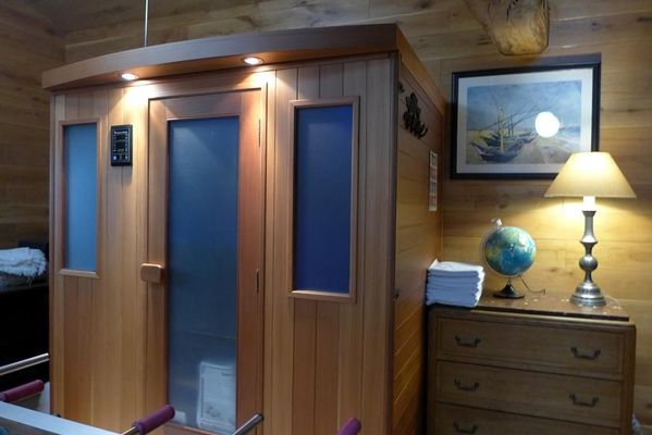chambre hote haute marne cirfontaines en ornois 52g600 sauna.