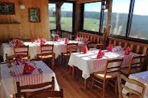guyonvelle 52 restaurant assiette ii salle.