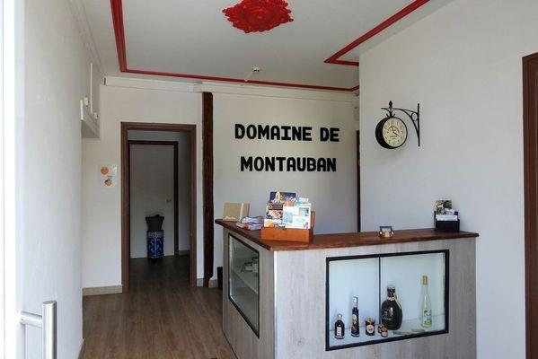 langres perancey les vieux moulins gite domaine montauban h52p015893 accueil.