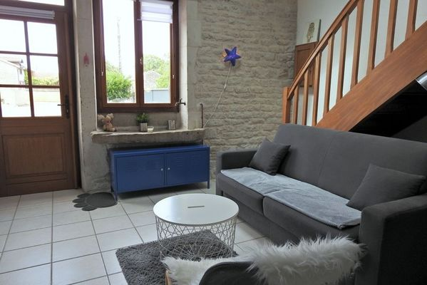 vieville chambres hotes les ecuries de la roche h52h015908 salon.