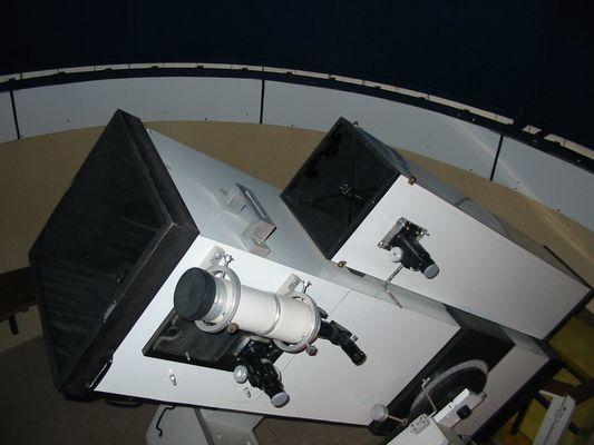 champagne 52 valcourt societe d astronomie de haute marne mdt52 appareil.