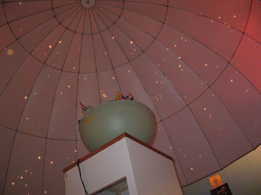 champagne 52 valcourt societe d astronomie de haute marne mdt52 interieur.