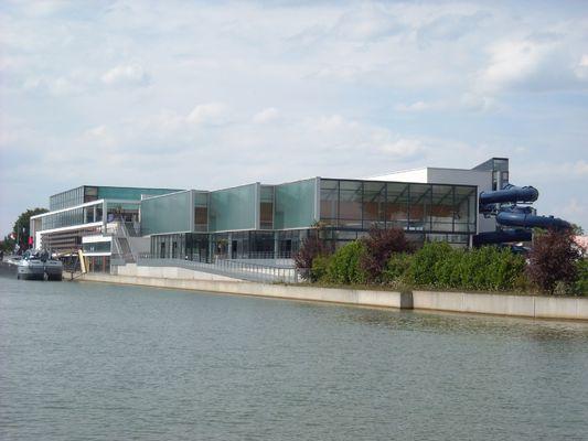 champagne 52 saint dizier loisirs centre aquatique piscine natation mdt52.
