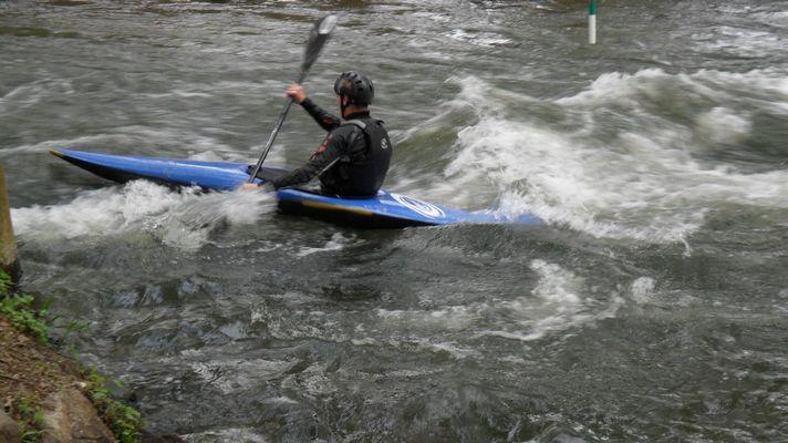 champagne 52 loisirs canoe centre nautique chaumont choignes.