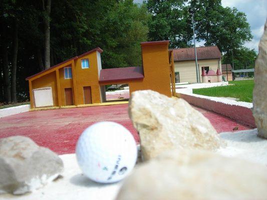 champagne 52 vieville loisirs golf et mini golf mini golf mdt.