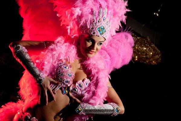 haute marne casino bourbonne les bains cabaret1 mdt fotolia 29180450 l.