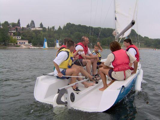 champagne 52 loisirs lac liez ecole de voile cchm 038.