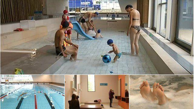 champagne 52 langres loisirs piscine natation aqualangres mdt52.
