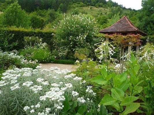 champagne 52 thonnance nature paysage jardins parcs et jardins 1020489.