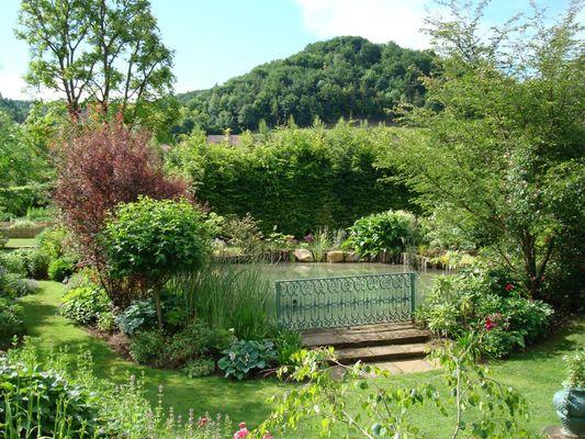champagne 52 thonnance nature paysage jardins parcs et jardins mdt52 8.