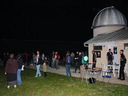 champagne 52 valcourt observatoire astronomique 2.